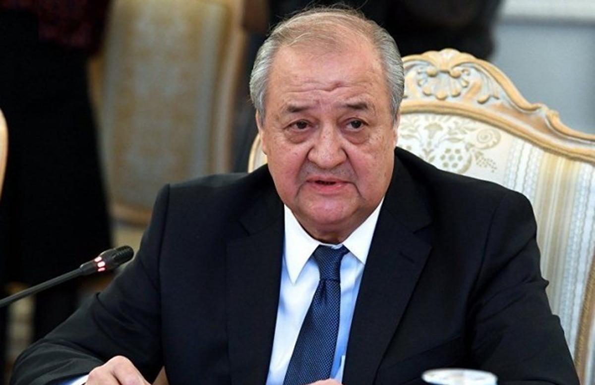 ООН могла бы скоординировать усилия по предотвращению гуманитарного кризиса в Афганистане, — МИД