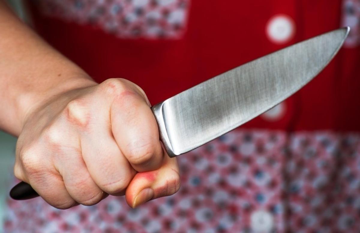 В Кашкадарье беременная женщина зарезала соседа за попытку изнасилования