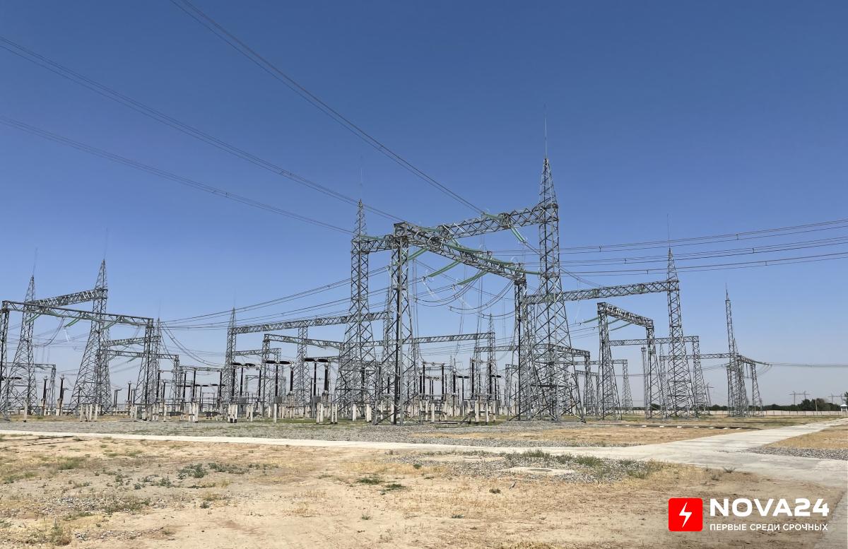 Растущий спрос на электроэнергию невозможно удовлетворить за счёт роста производства, – Минэнерго