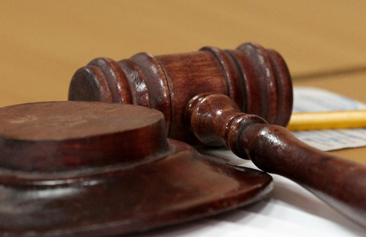 В Ташкенте вынесли приговор мужчине за смерть пяти студентов в его доме