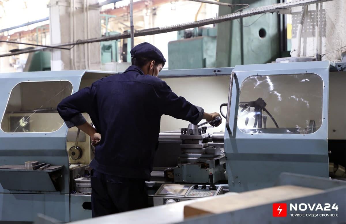 В Муйнаке работодатель задолжал работникам почти 45 миллионов сумов