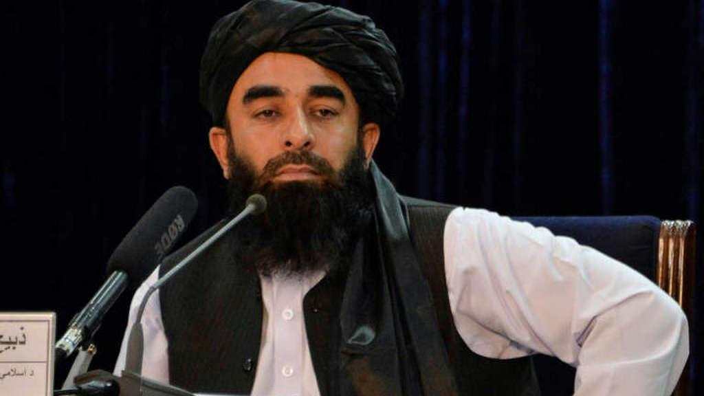 Талибы возмутились завышенными требованиями международного сообщества