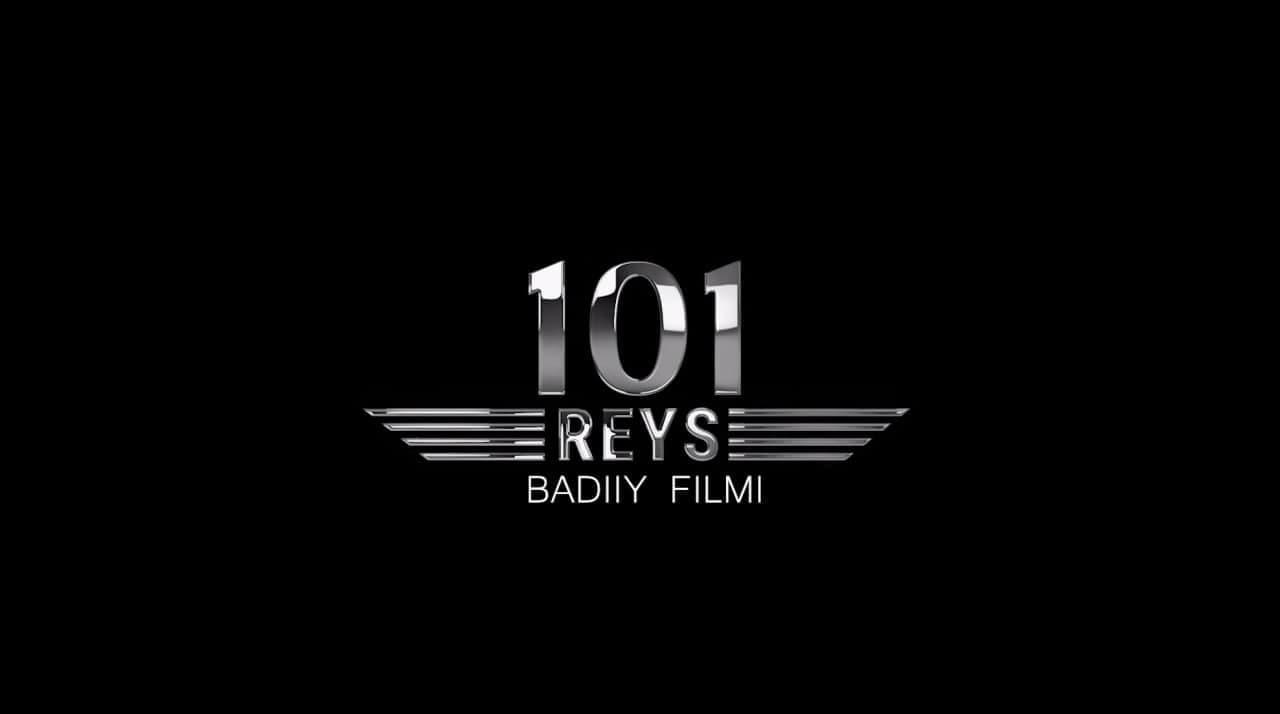 В столице состоится большая премьера фильма «101 рейс»