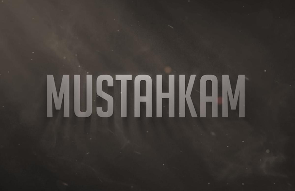 В Узбекистане отсняли фильм «Мустахкам» ко Дню сотрудников СГБ