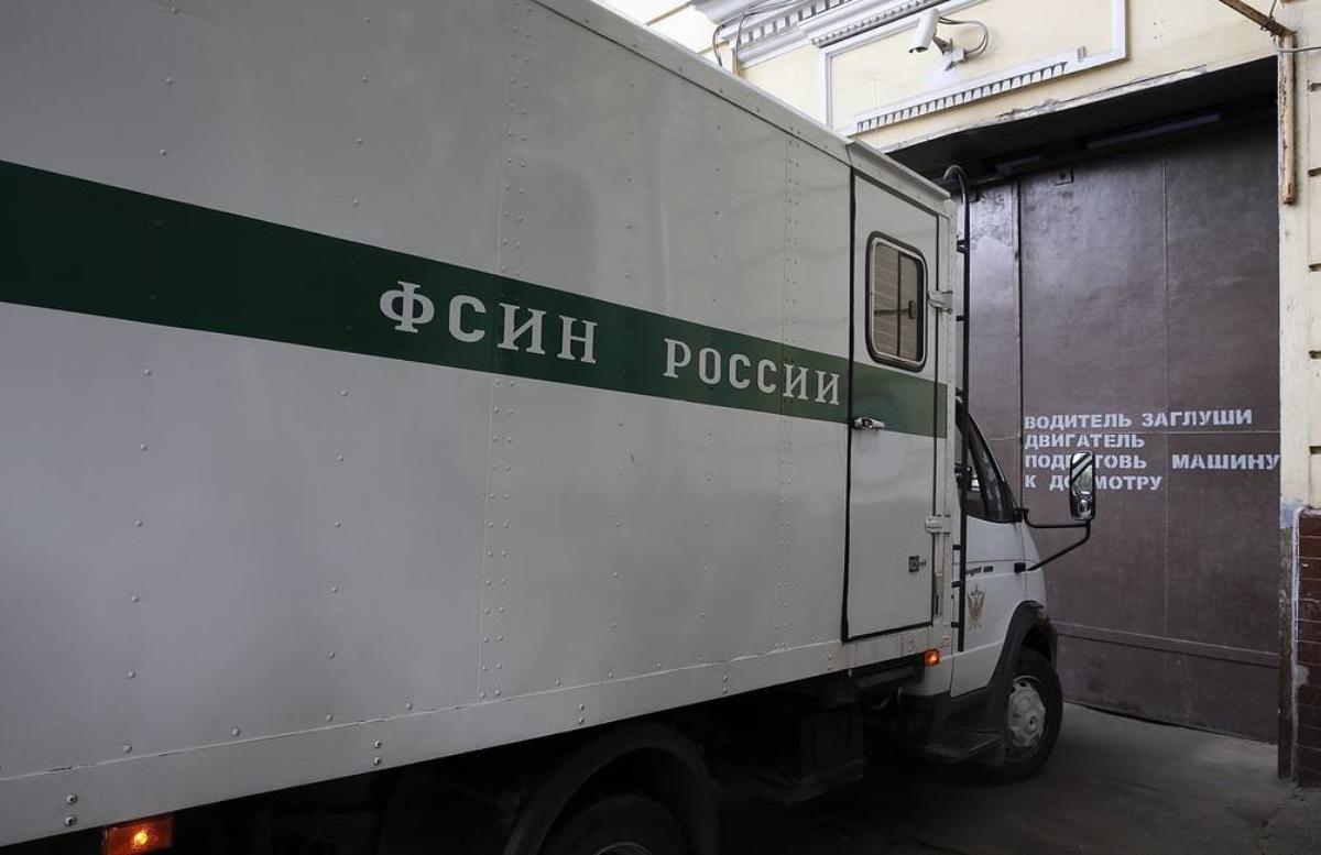 Россия экстрадировала в Узбекистан опасных преступников