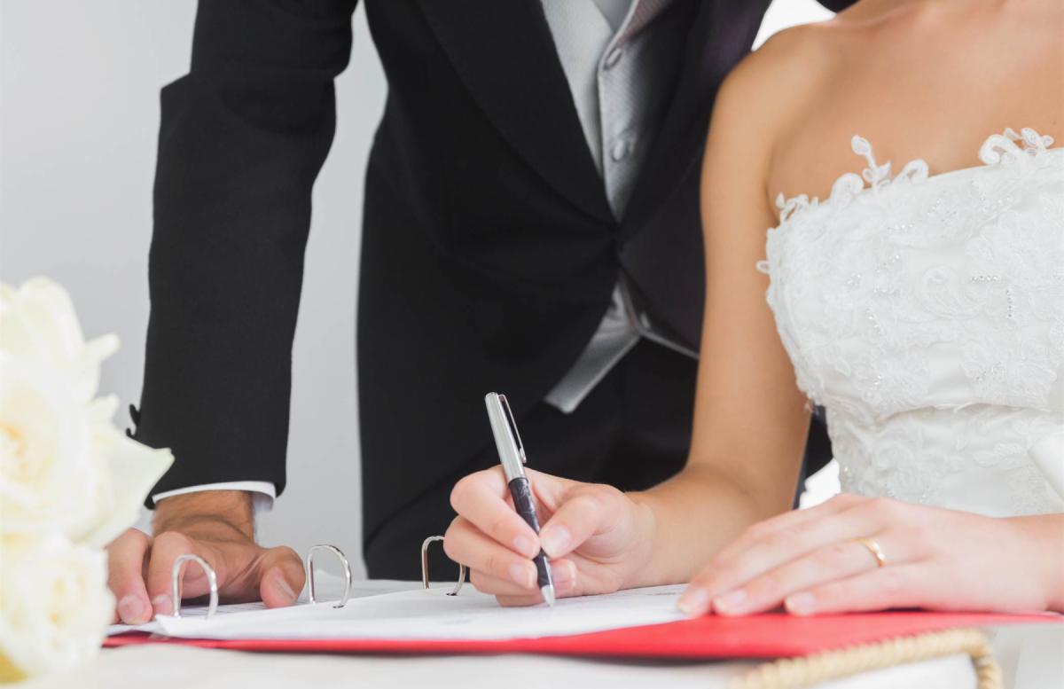 В Узбекистане взялись за оптимизацию предбрачного медосмотра