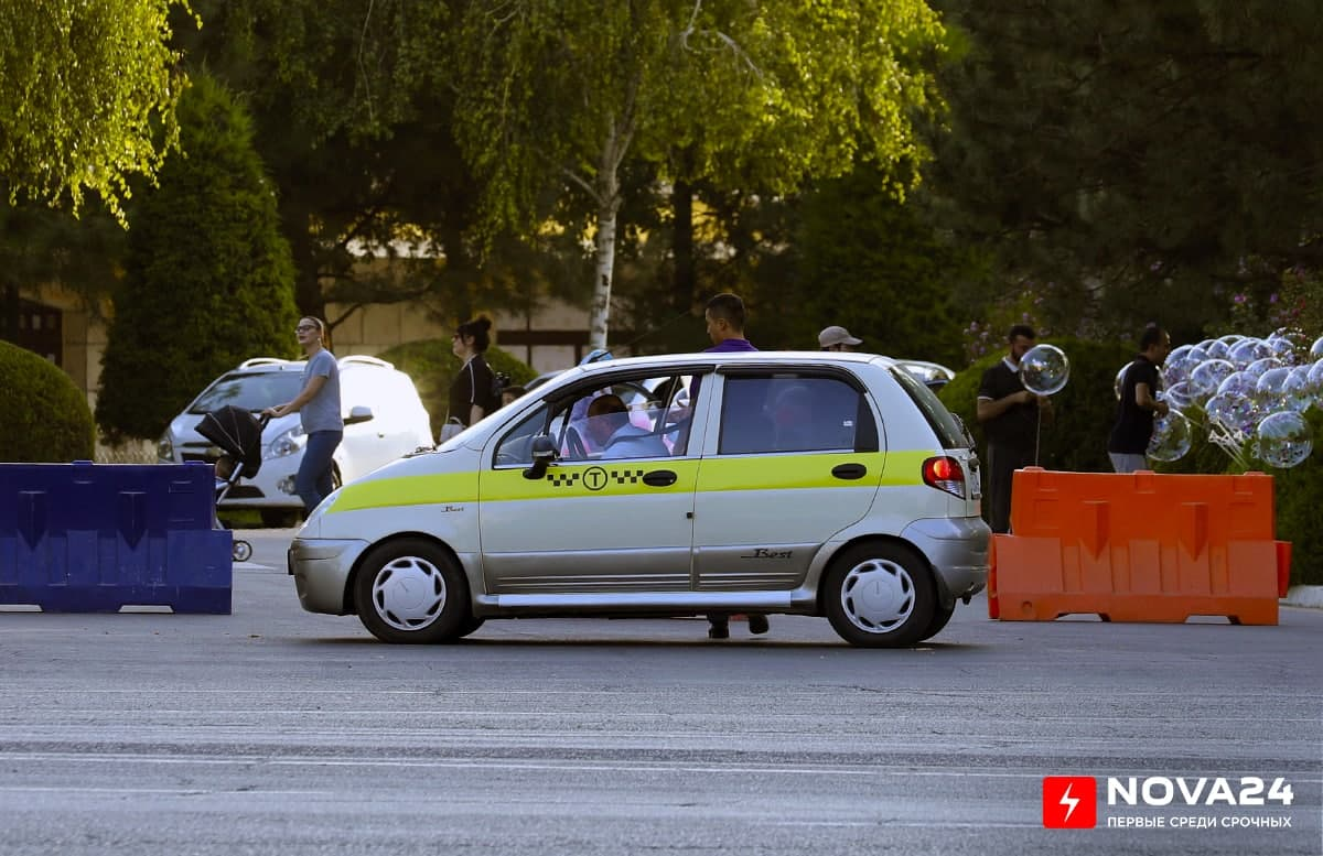 Более двух миллионов водителей ещё не поменяли права, — Агентство госуслуг