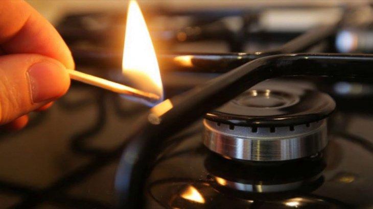 В Узбекистане пообещали больше не отключать газ без предупреждения