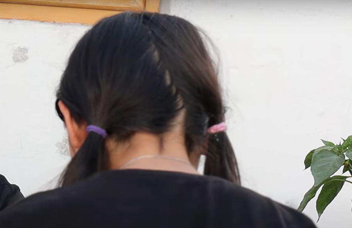В Ташобласти 15-летняя девочка забеременела от собственного отца — видео