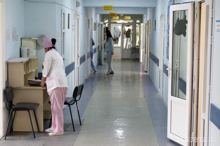 Льготникам упростят получение лечения вне очереди