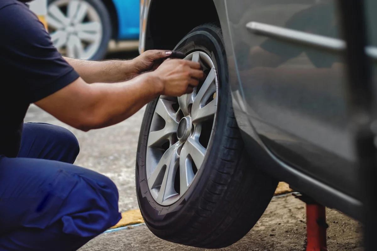 ГУБДД попросило узбекистанцев проверить свои автомобили