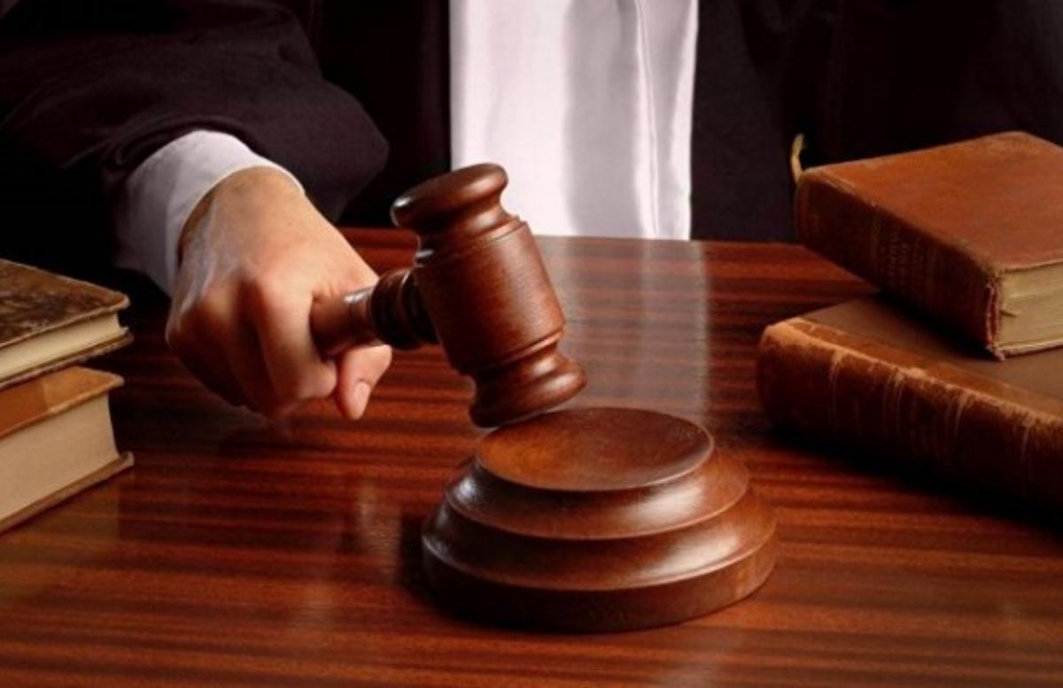 В Навои вынесли приговор женщине, которая захотела отправить девушек в Турцию для занятия проституцией