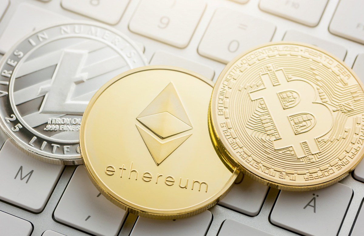 Нелегальные платформы по обмену криптовалюты не несут юридической ответственности, — НАПУ