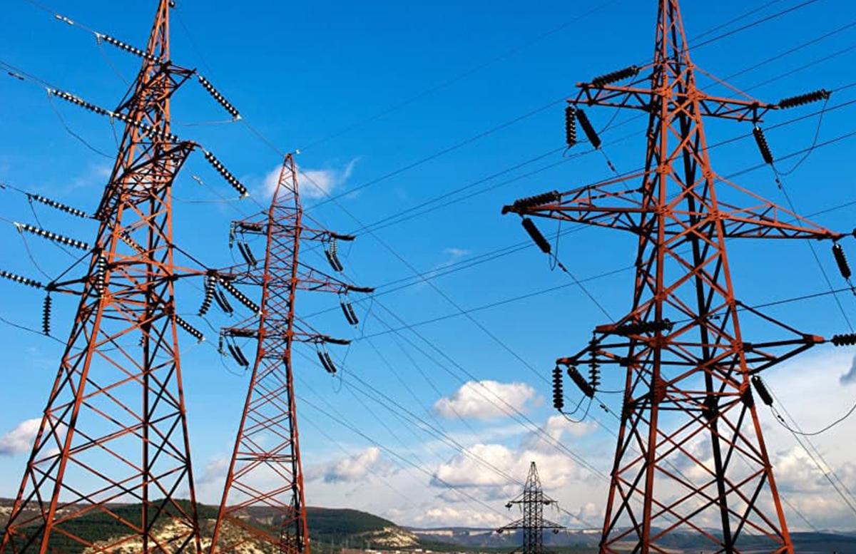 Стало известно, сколько электроэнергии выработано в Узбекистане за восемь месяцев