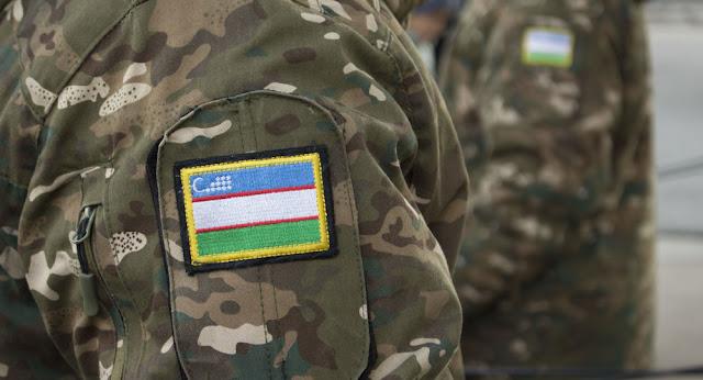 Военнослужащие понесут материальную ответственность за причинение вреда государству