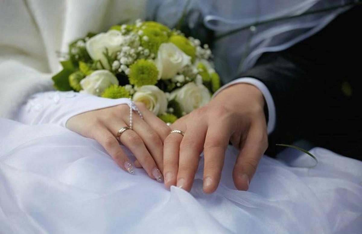 За три месяца в Узбекистане зафиксировано почти 700 браков между родственниками