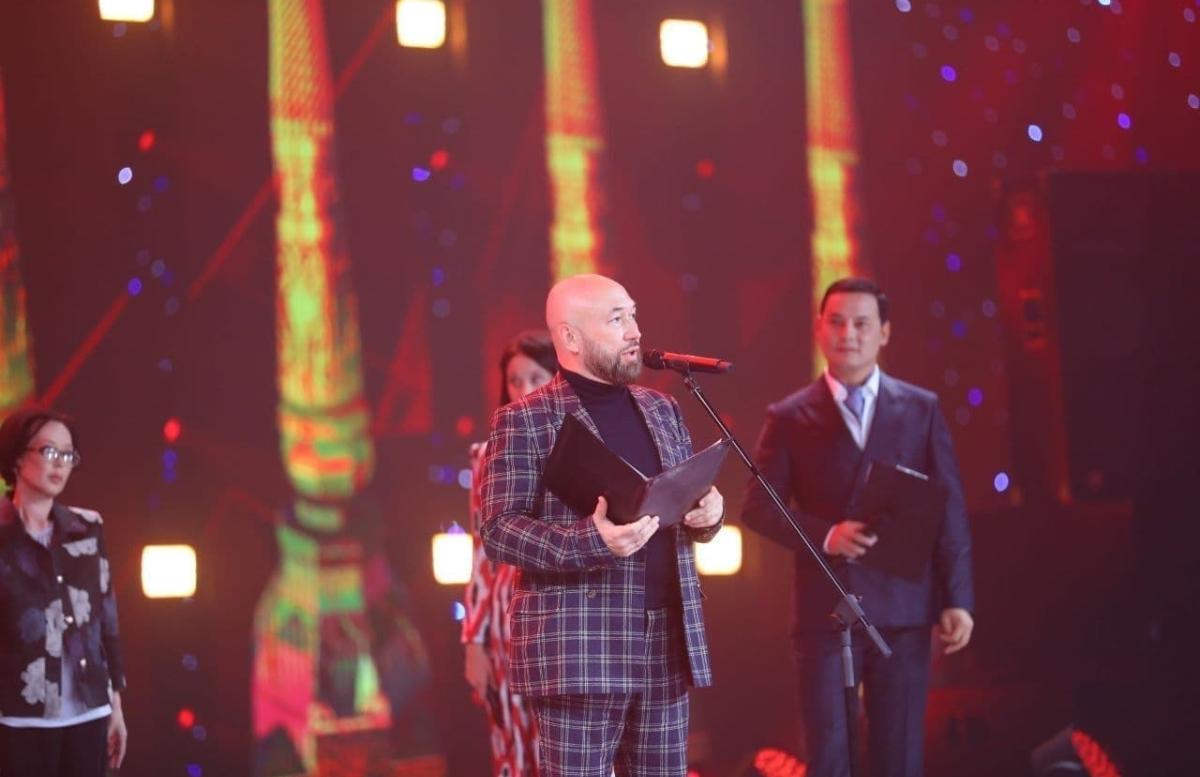 Участники Ташкентского международного кинофестиваля обратились к президенту Узбекистана