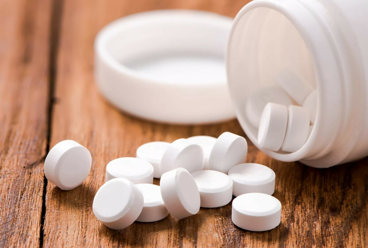 В Ташкенте прикрыли аптеки, незаконно торговавшие наркотическими препаратами