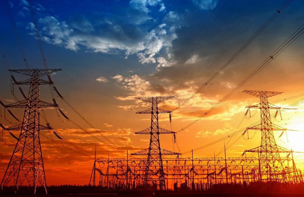 Афганистан разослал Узбекистану и соседним странам обращения с просьбой не отключать электричество