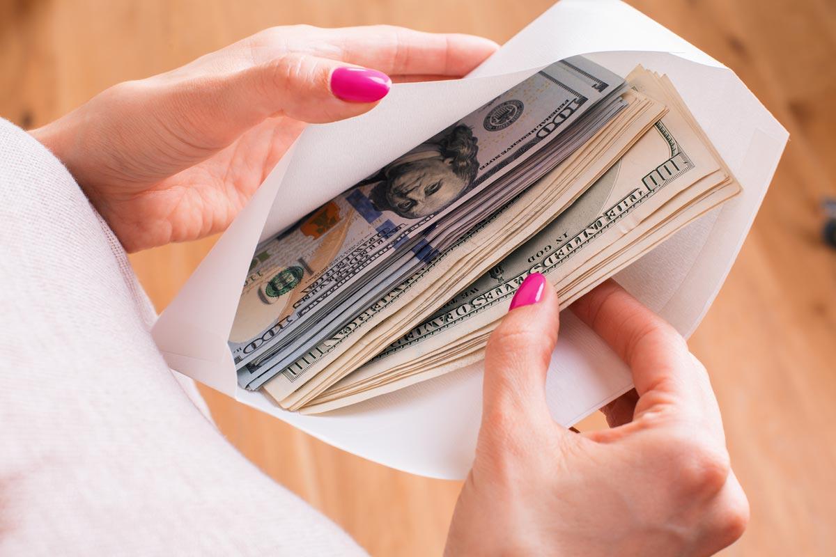 В Андижане мошенница обещала помочь c получением льготного кредита на 200 тысяч долларов