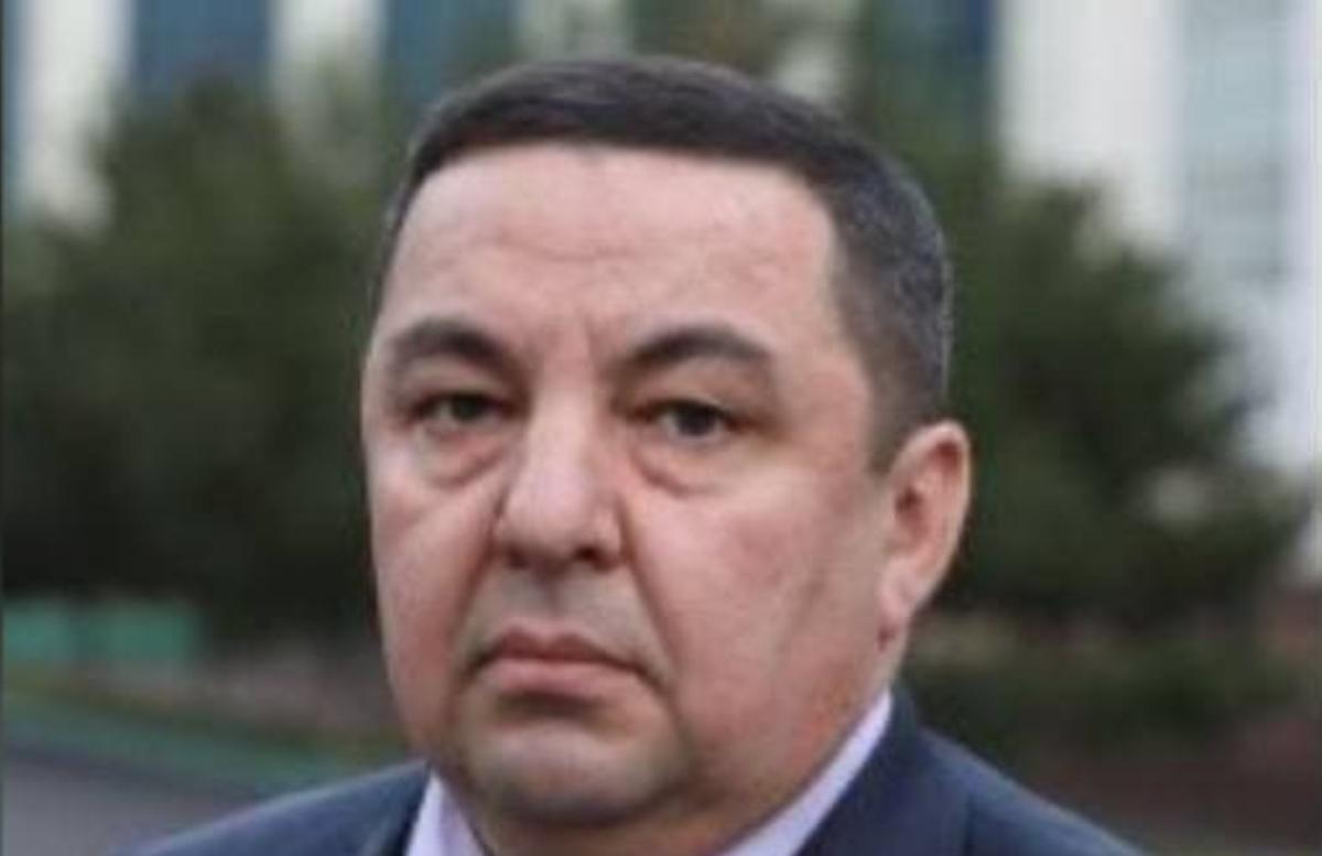 ТГЭУ прокомментировал инцидент, связанный с объявлением в розыск бывшего проректора