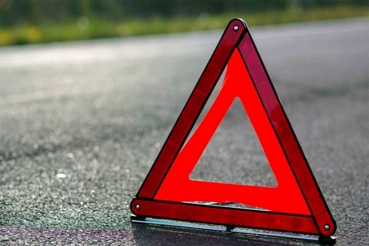 В Намангане Damas сбил 68-летнего пешехода