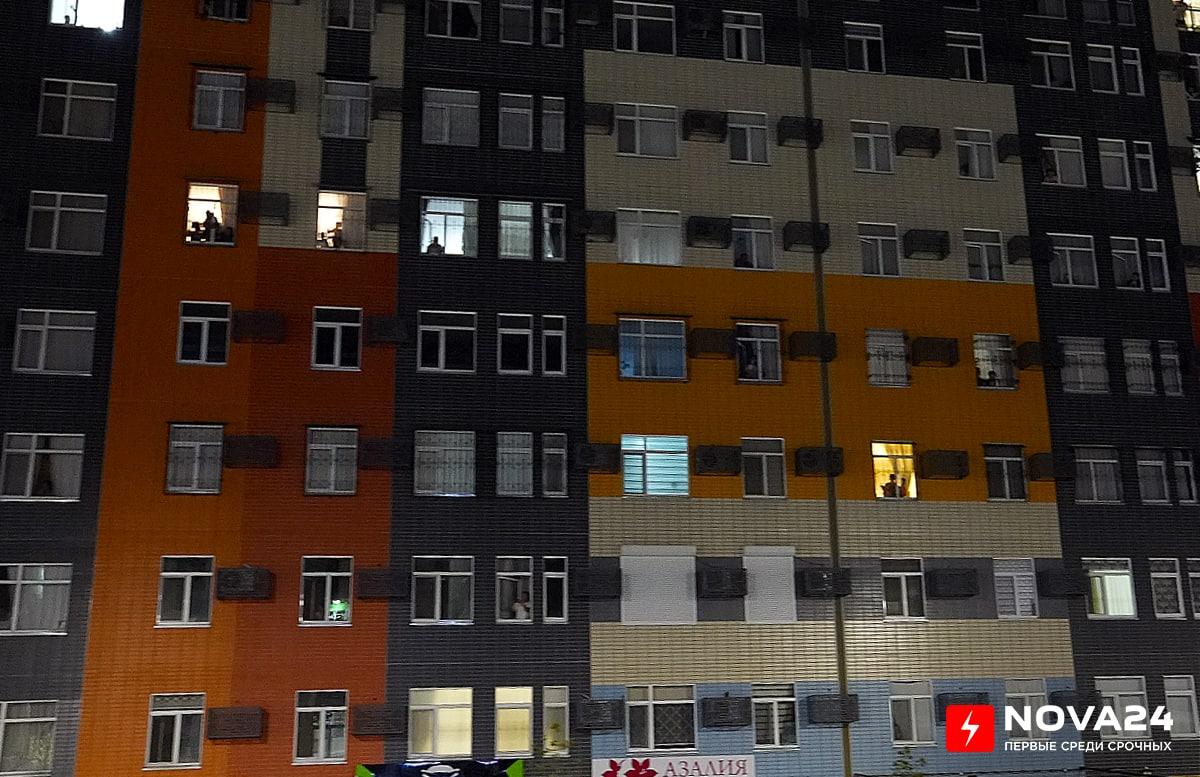 В Узбекистане составят рейтинг управляющих компаний по коммунальному обслуживанию — видео