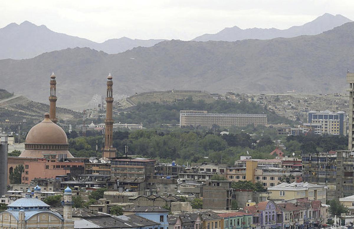 Талибы решили продать дома экс-чиновников для погашения долга за электричество