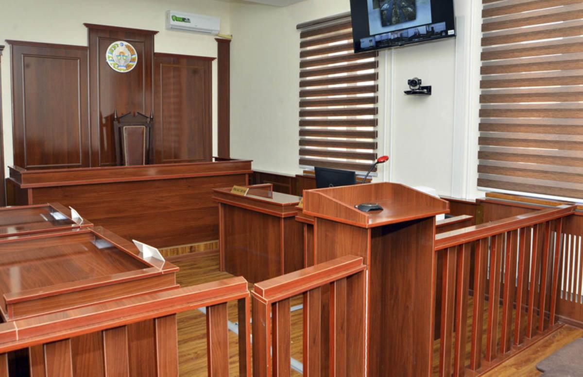 В Сырдарье вынесли приговор девушке, выбросившей младенца в туалете школы