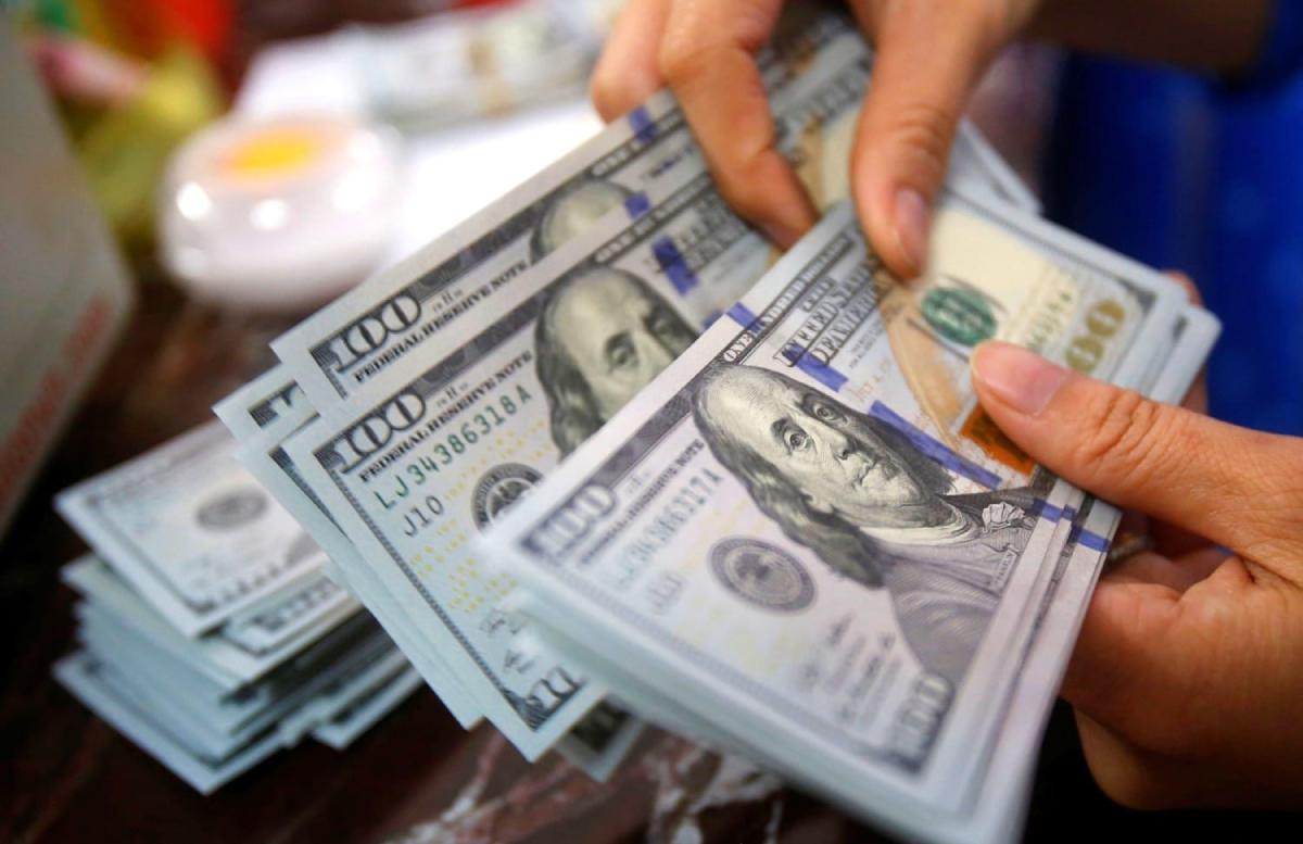 В Узбекистане возьмутся за увеличение инвестиций и наращивание экспорта