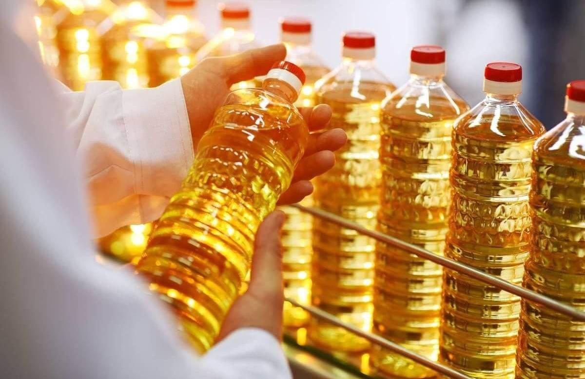 В «Узёгмойсаноат» рассказали, требуется ли увеличение мощностей для производства растительного масла